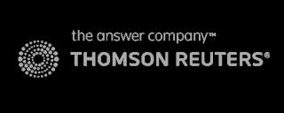 LEAPS Thomson Reuters