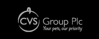 LEAPS CVS Group