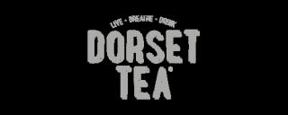 LEAPS Dorset Tea